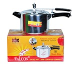 Falcon Pressure Cookers